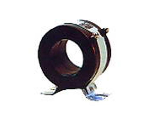 RCT 110 Biến dòng (CT) size 110