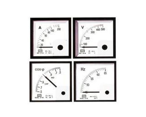 SF 96 Đồng hồ size 96