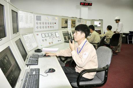 3 cấp độ hình thành và phát triển thị trường điện lực